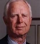 Arthur Levitt, SEC chairman appointed 1995