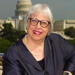 U.S DOL official Phyllis Borzi advocates the fiduciary standard