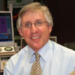 Larry Rifkin, WATR Radio