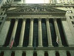 The centerpiece of American capitalism vs. the fiduciary standard