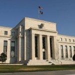 What was the Fed thinking?