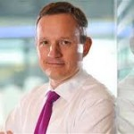 Barclays CEO Antony Jenkins takes the money and keeps his job.