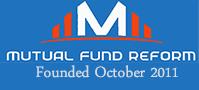 Mutual Fund Reform