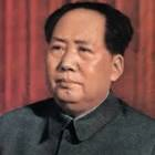 Advice from Chairman Mao Zedong for today's financial journalists