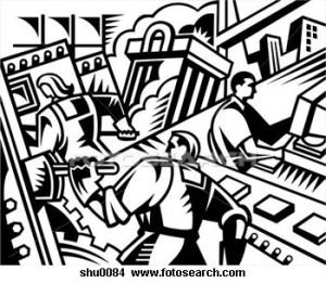 illustration-various-business_shu0084.jpg