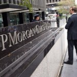 New PR problems for JP Morgan and Prudential