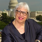 U.S DOL official Phyllis Borzi advocates the fiduciary standard