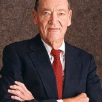 John Bogle knows about fees, expenses and risk