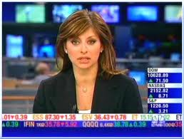 CNBC suffering its lowest ratings in 20 years. Time for a new perspective?