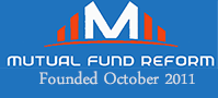 Mutual Fund Reform