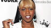 Remy Ma goes to jail as bank CEOs go free