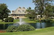 Country club homes may not be the great investment they seem to be