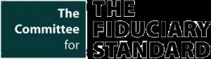 Fiduciary Standard logo