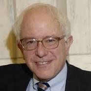 Bernie Sanders (D-Vt)