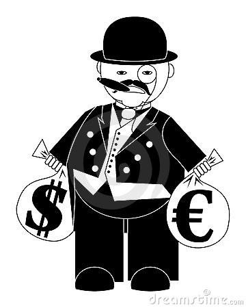 banker-19295760