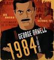 George Orwell and the masters of propaganda