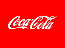 A great world brand from a different era