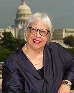 Phyllis Borzi, U.S., DOL, Assistant Secretary