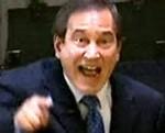Rick Santilli