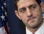 Paul Ryan: Anti-investor